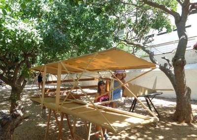 summer-camp-11