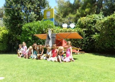 summer-camp-12