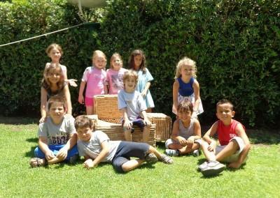 summer-camp-13
