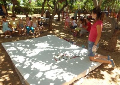 summer-camp-18