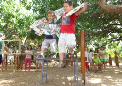 summer-camp-9